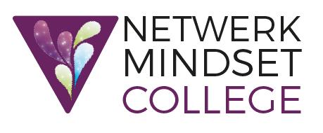 het NetwerkMindset College